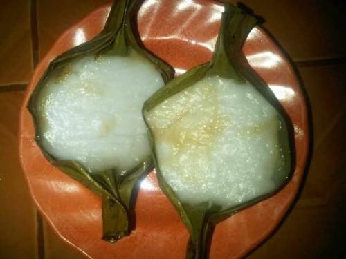 Makanan Khas Jasinga