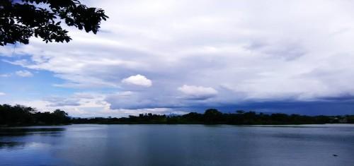Situ Kadongdong